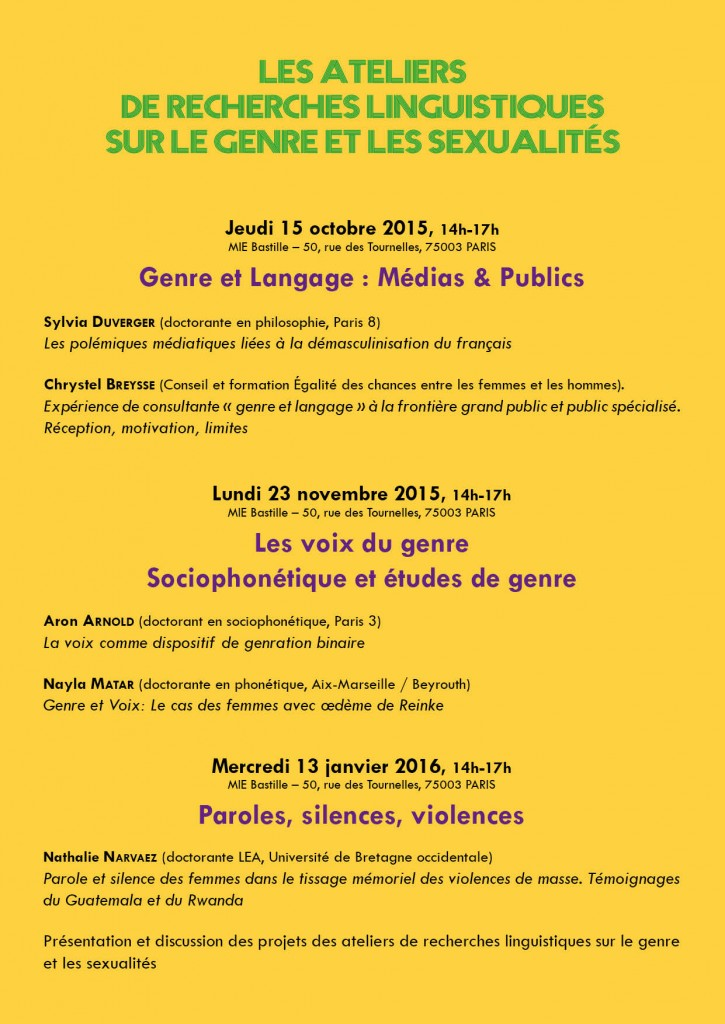 Programme RLGS 20152016_p2